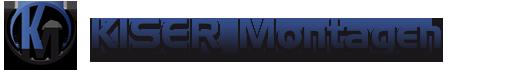 kiser_montagen_logo_gross